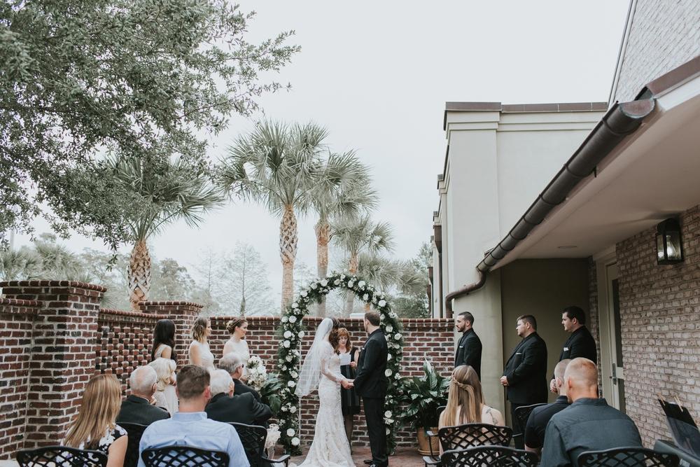 Wedding Pictures | vanessaboy.com-197.com.jpg