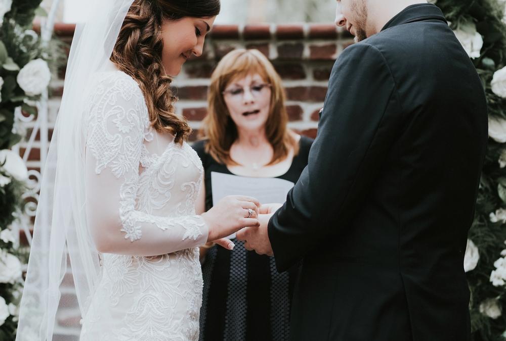 Wedding Pictures | vanessaboy.com-209.com.jpg