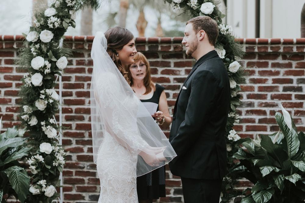Wedding Pictures | vanessaboy.com-203.com.jpg