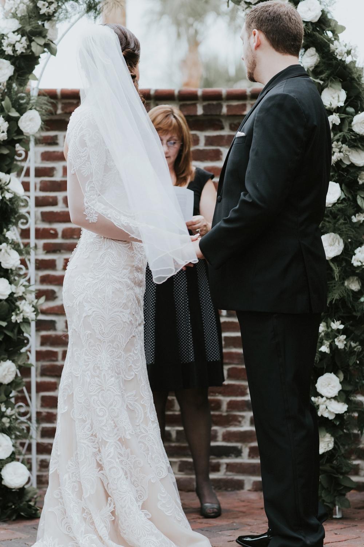 Wedding Pictures | vanessaboy.com-213.com.jpg