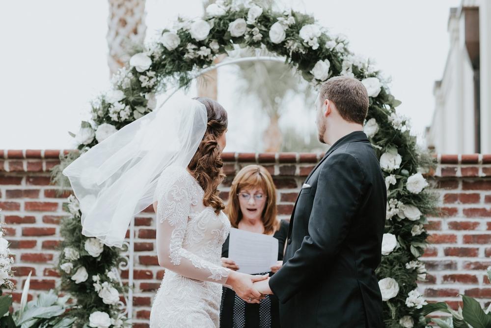 Wedding Pictures | vanessaboy.com-215.com.jpg