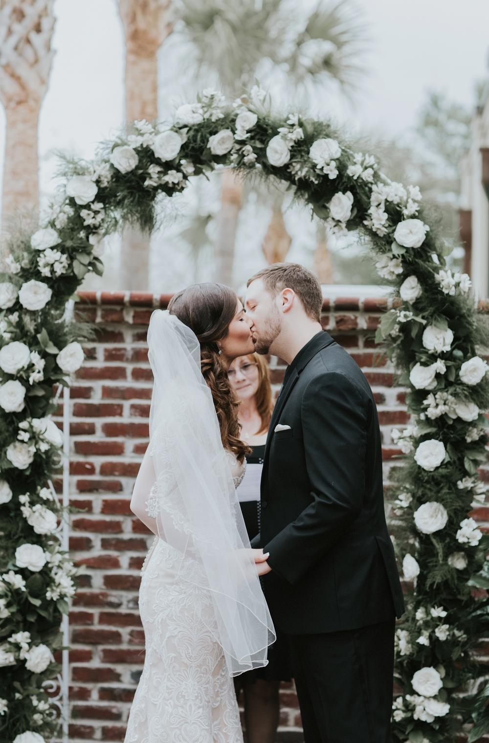 Wedding Pictures | vanessaboy.com-216.com.jpg