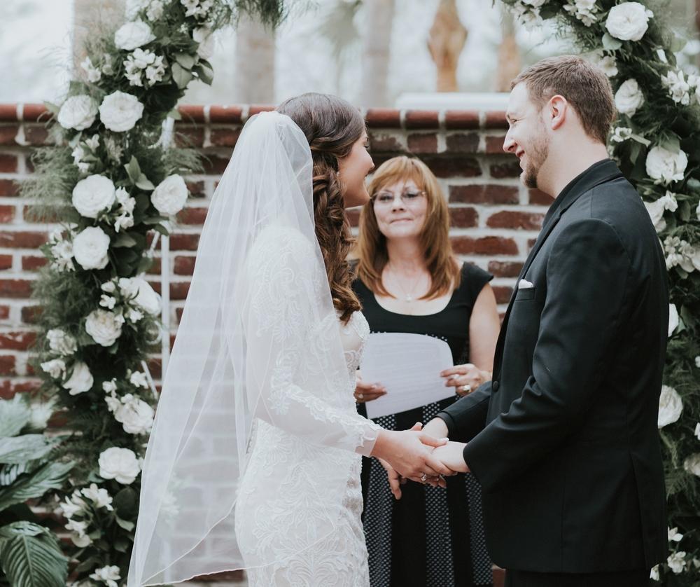 Wedding Pictures | vanessaboy.com-217.com.jpg