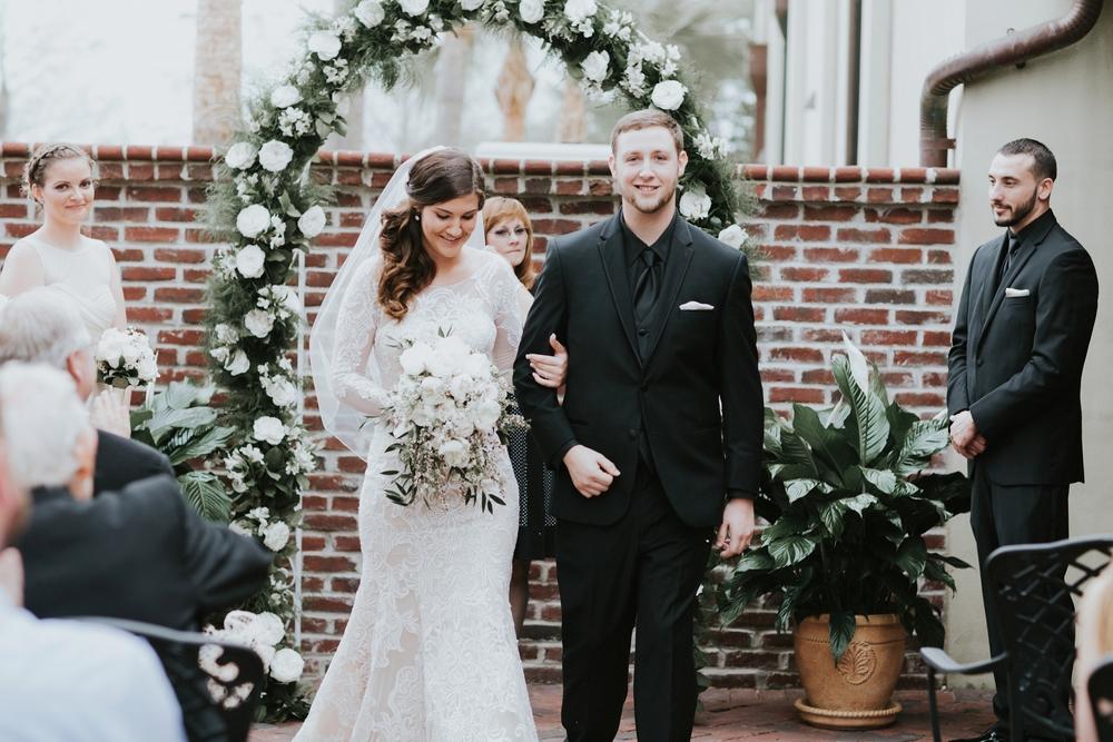 Wedding Pictures | vanessaboy.com-219.com.jpg