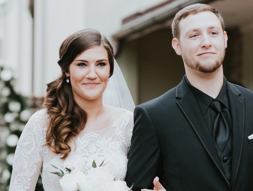 Wedding Pictures | vanessaboy.com-220.com.jpg