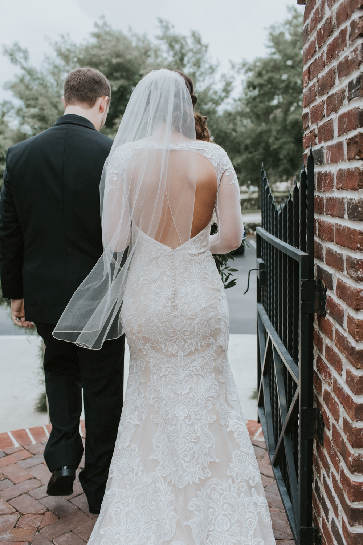Wedding Pictures | vanessaboy.com-223.com.jpg