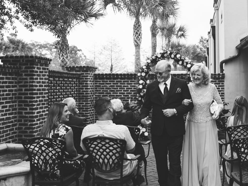 Wedding Pictures | vanessaboy.com-229.com.jpg