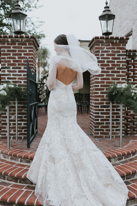 Wedding Pictures | vanessaboy.com-237.com.jpg
