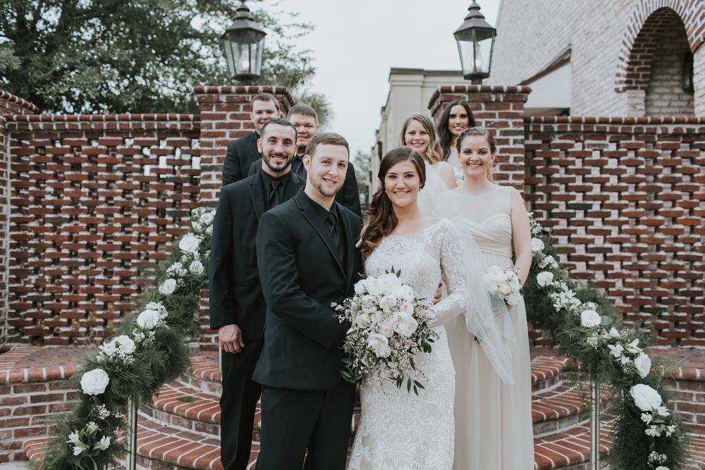 Wedding Pictures | vanessaboy.com-232.com.jpg