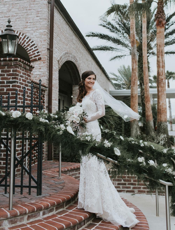 Wedding Pictures | vanessaboy.com-238.com.jpg
