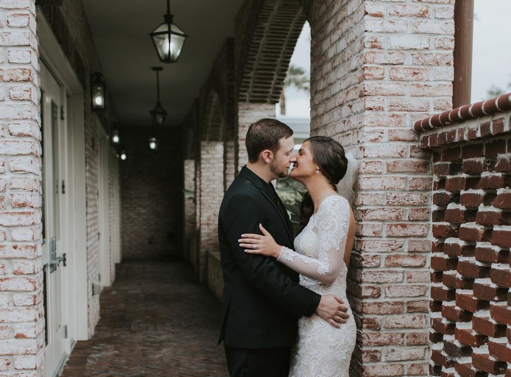 Wedding Pictures | vanessaboy.com-255.com.jpg