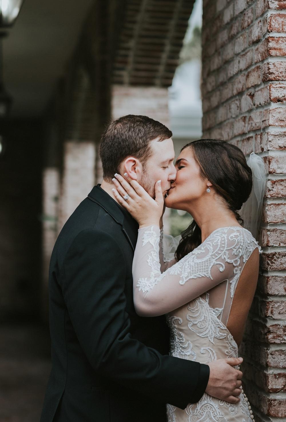 Wedding Pictures | vanessaboy.com-257.com.jpg