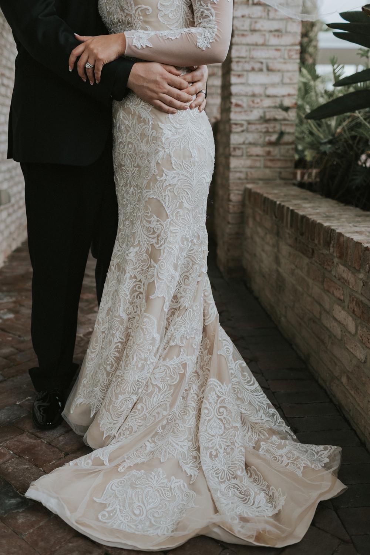 Wedding Pictures | vanessaboy.com-259.com.jpg