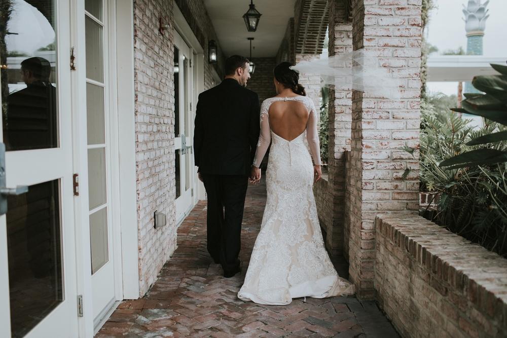Wedding Pictures | vanessaboy.com-270.com.jpg