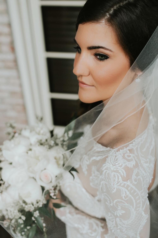 Wedding Pictures | vanessaboy.com-275.com.jpg