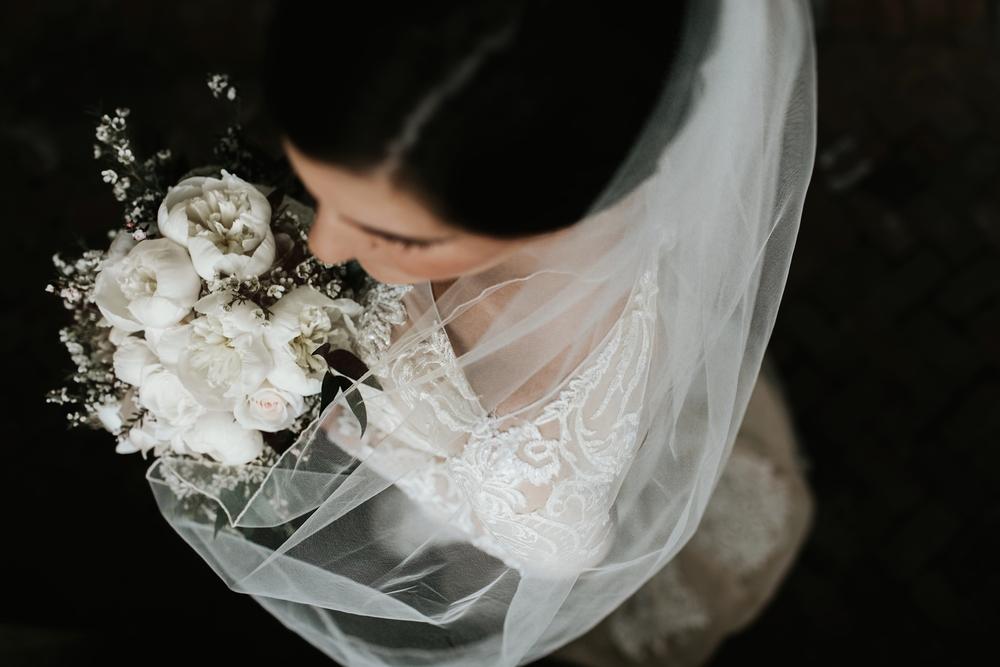 Wedding Pictures | vanessaboy.com-278.com.jpg