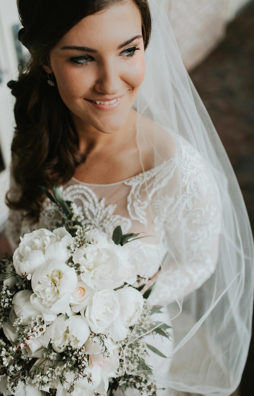Wedding Pictures | vanessaboy.com-276.com.jpg