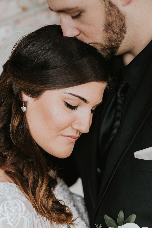 Wedding Pictures | vanessaboy.com-284.com.jpg