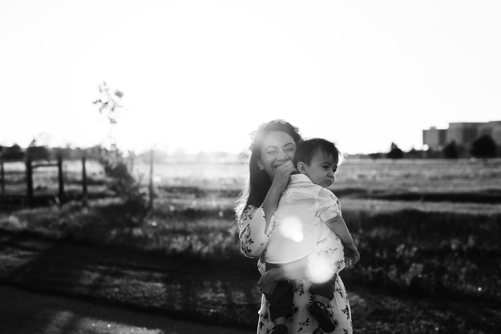The Maderas | Vanessa Boy Photography | vanessaboy.com-107.com Family Session.jpg