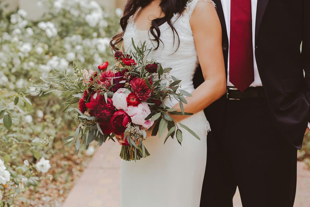 Winter Park Wedding | VanessaBoy.com