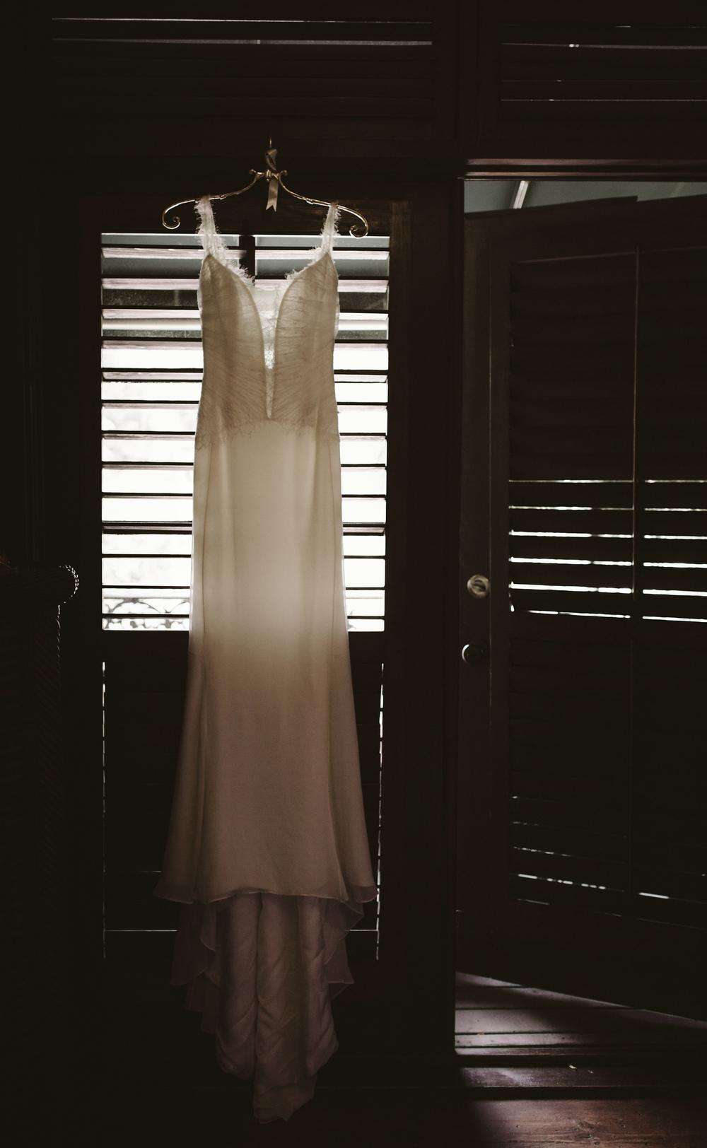 Wedding Day | Vanessa Boy Photography | vanessaboy.com-8.com final.jpg