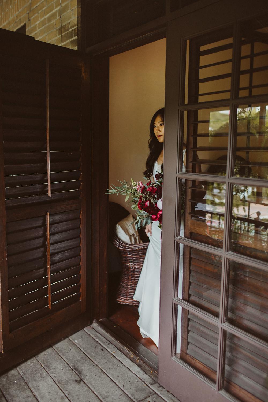 Wedding Day | Vanessa Boy Photography | vanessaboy.com-23.com final.jpg
