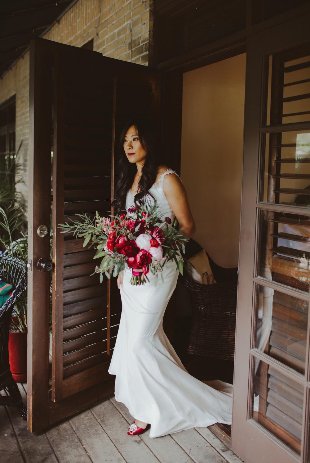 Wedding Day | Vanessa Boy Photography | vanessaboy.com-25.com final.jpg
