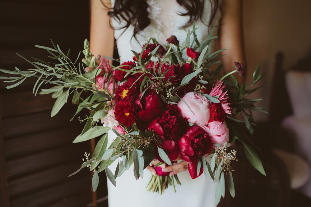 Wedding Day | Vanessa Boy Photography | vanessaboy.com-29.com final.jpg