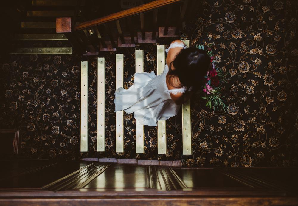 Wedding Day | Vanessa Boy Photography | vanessaboy.com-48.com final.jpg