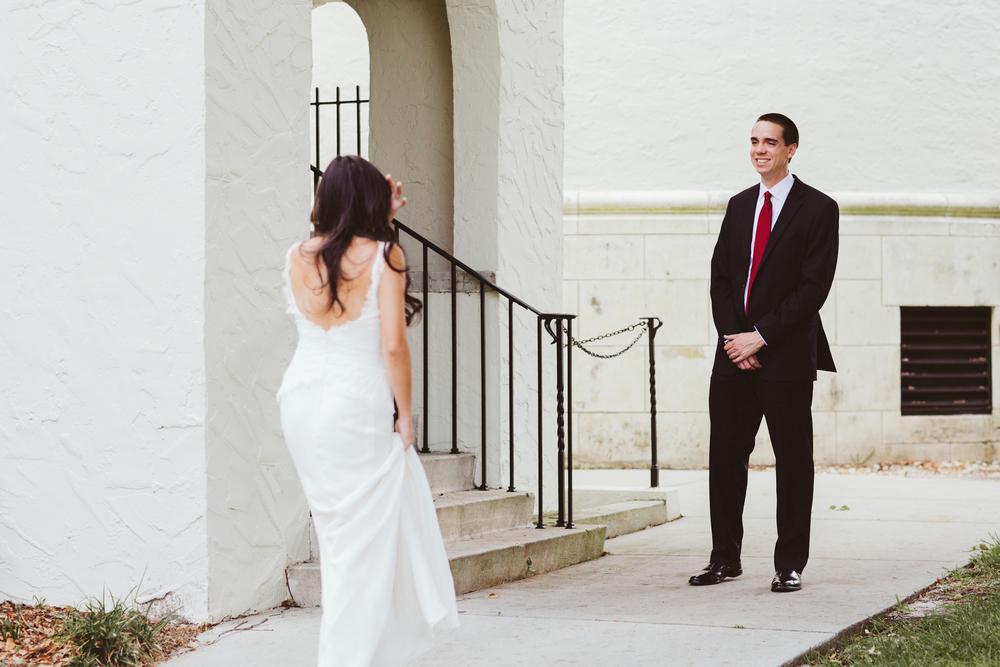 Wedding Day | Vanessa Boy Photography | vanessaboy.com-71.com final.jpg