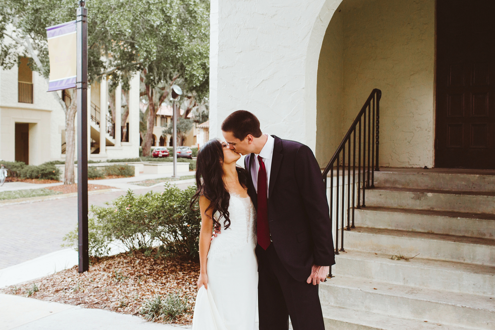Wedding Day | Vanessa Boy Photography | vanessaboy.com-73.com final.jpg