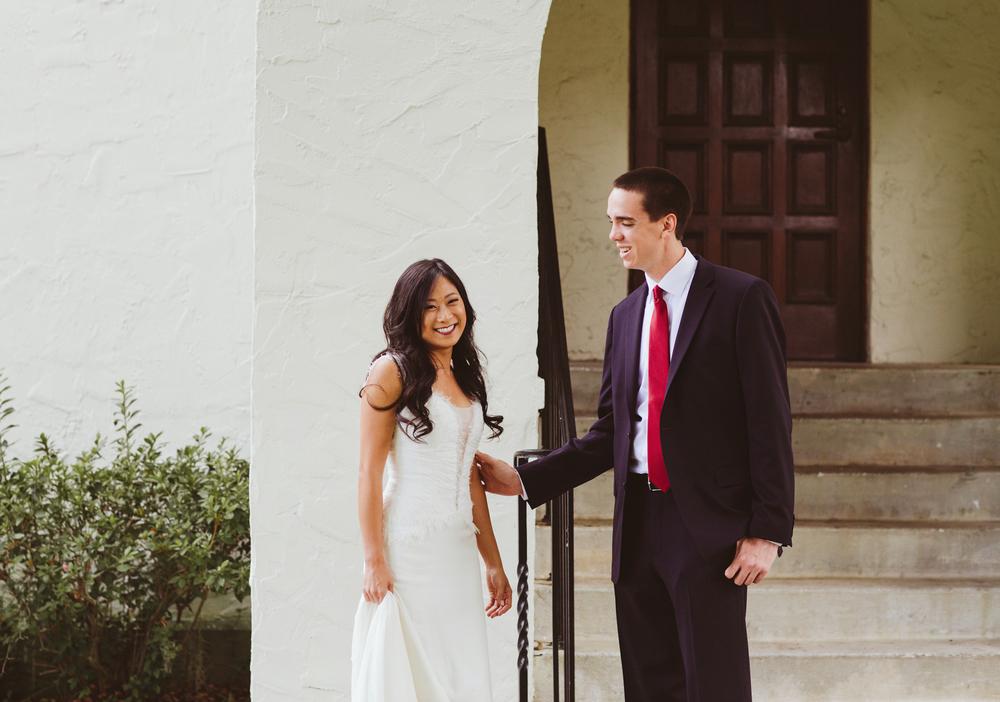 Wedding Day | Vanessa Boy Photography | vanessaboy.com-74.com final.jpg