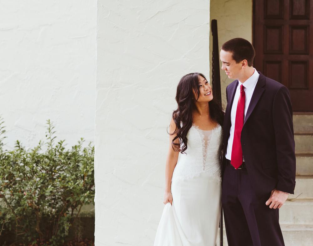 Wedding Day | Vanessa Boy Photography | vanessaboy.com-77.com final.jpg