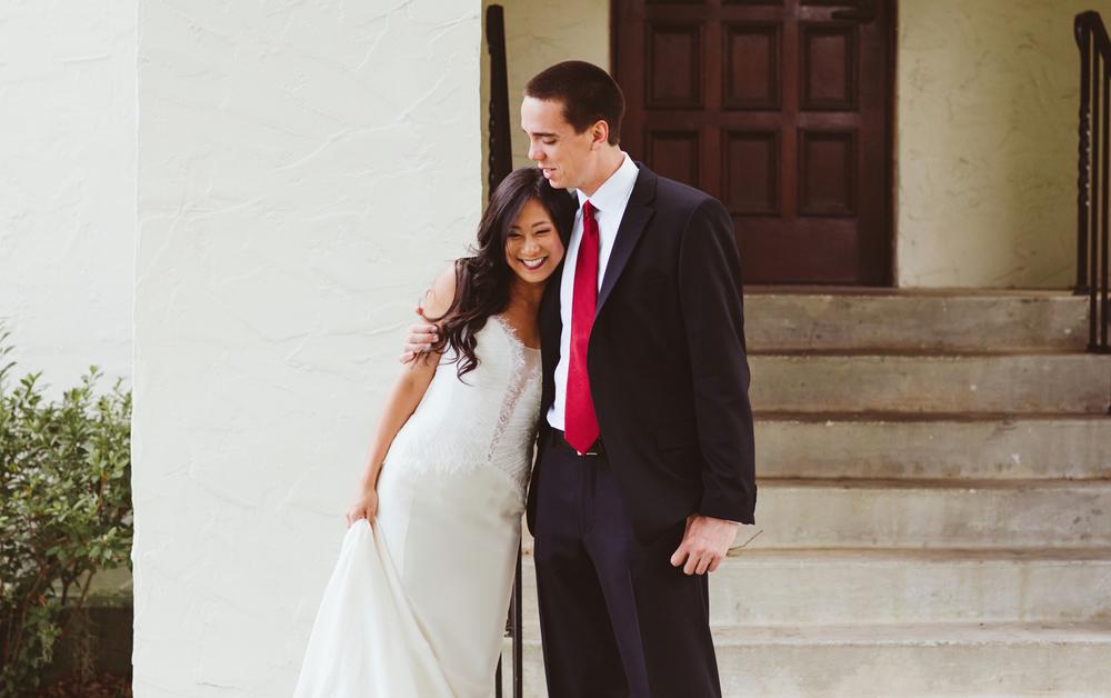 Wedding Day | Vanessa Boy Photography | vanessaboy.com-76.com final.jpg