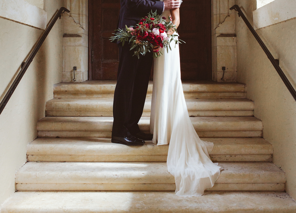 Wedding Day | Vanessa Boy Photography | vanessaboy.com-85.com final.jpg