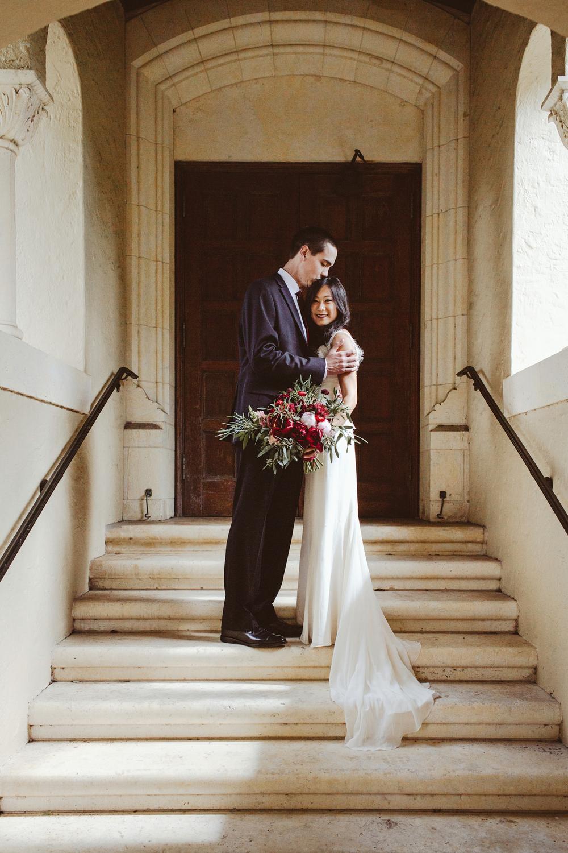 Wedding Day | Vanessa Boy Photography | vanessaboy.com-84.com final.jpg