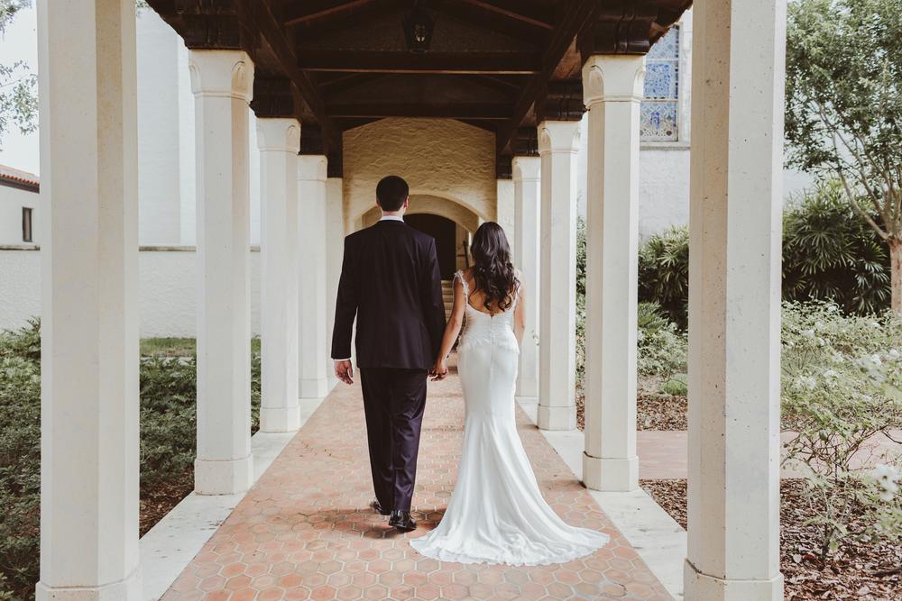 Wedding Day | Vanessa Boy Photography | vanessaboy.com-89.com final.jpg