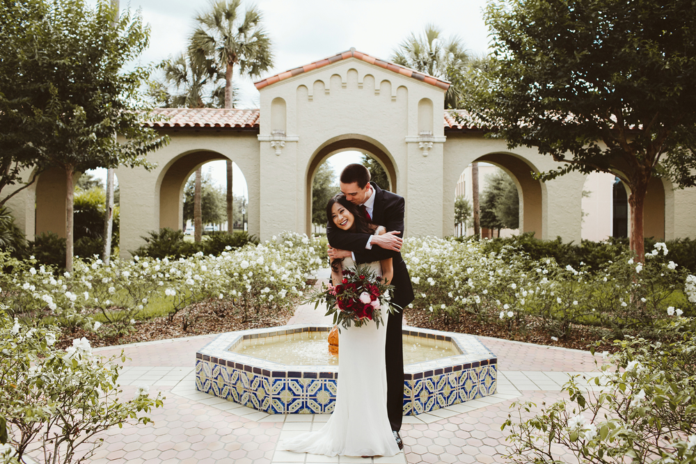 Wedding Day | Vanessa Boy Photography | vanessaboy.com-95.com final.jpg
