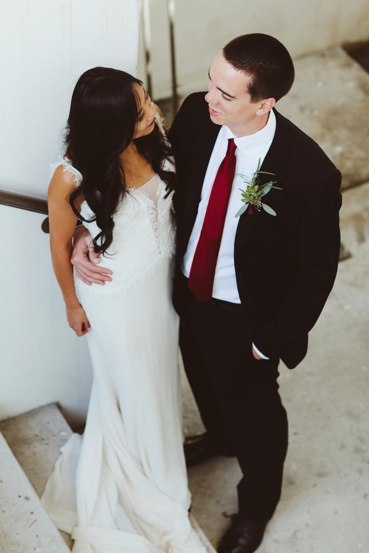 Wedding Day | Vanessa Boy Photography | vanessaboy.com-105.com final.jpg