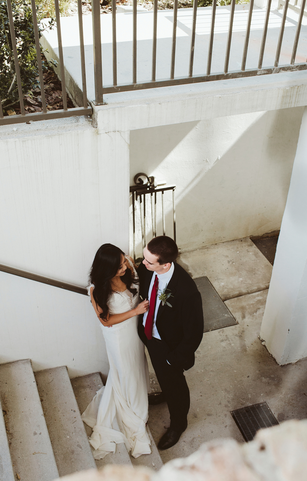 Wedding Day | Vanessa Boy Photography | vanessaboy.com-108.com final.jpg