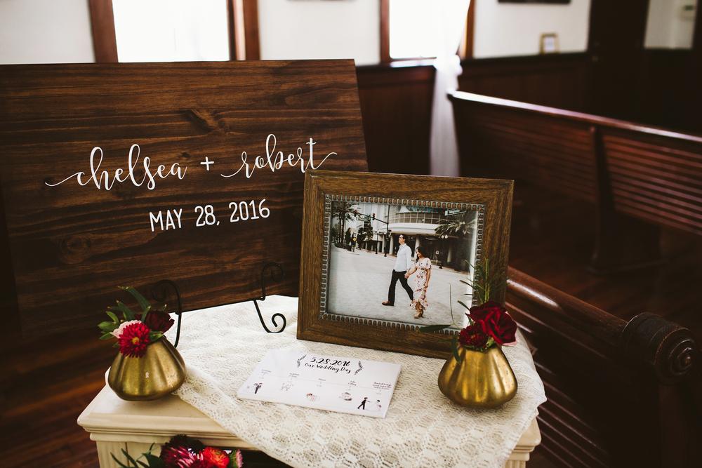 Wedding Day | Vanessa Boy Photography | vanessaboy.com-141.com final.jpg