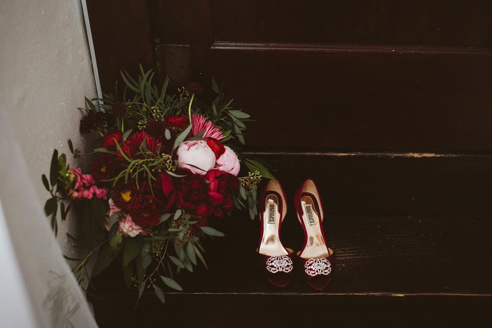 Wedding Day | Vanessa Boy Photography | vanessaboy.com-119.com final.jpg