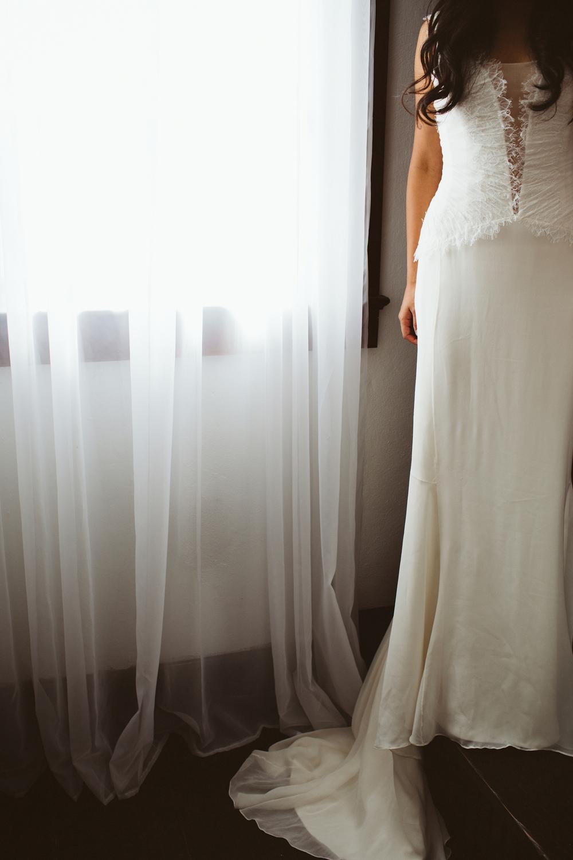 Wedding Day | Vanessa Boy Photography | vanessaboy.com-123.com final.jpg