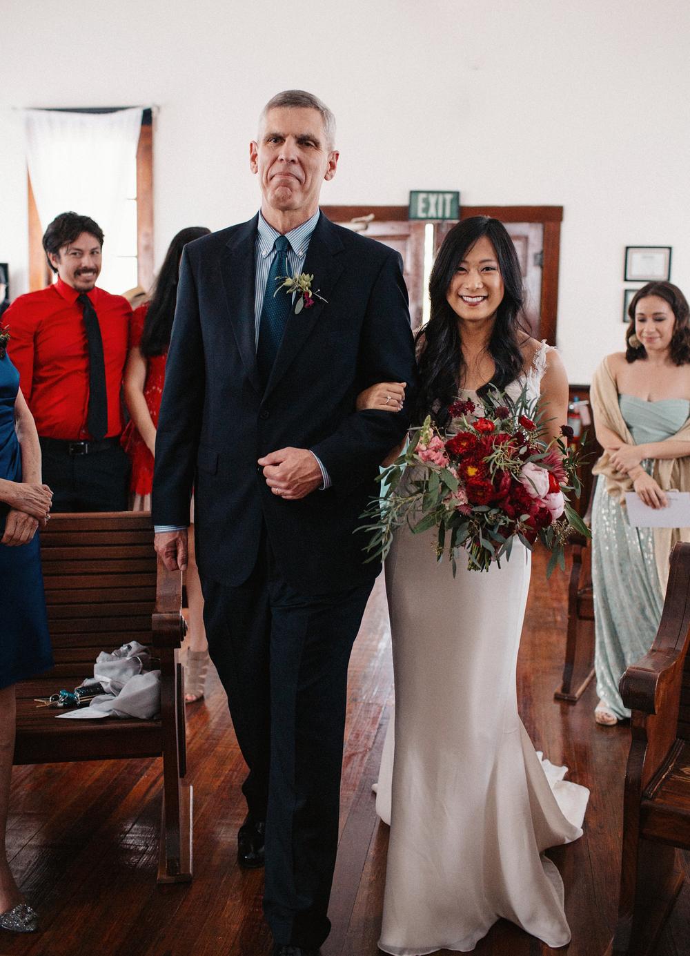 Wedding Day | Vanessa Boy Photography | vanessaboy.com-156.com final.jpg