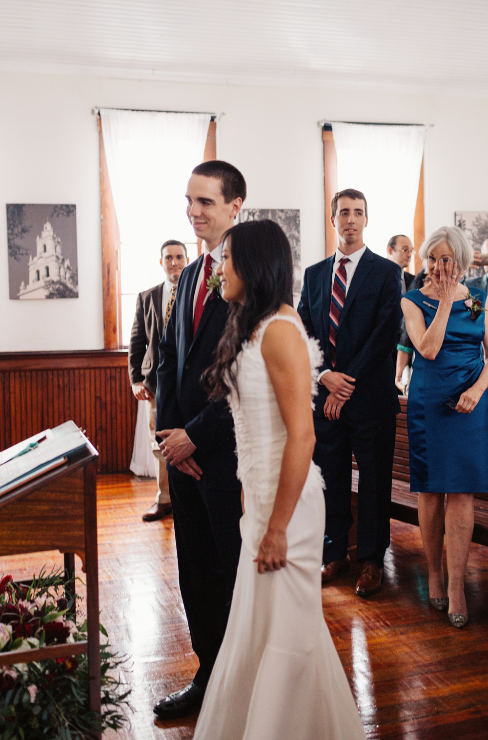 Wedding Day | Vanessa Boy Photography | vanessaboy.com-158.com final.jpg
