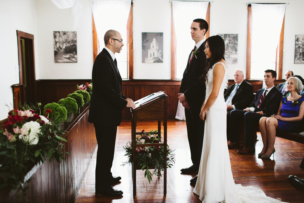 Wedding Day | Vanessa Boy Photography | vanessaboy.com-163.com final.jpg