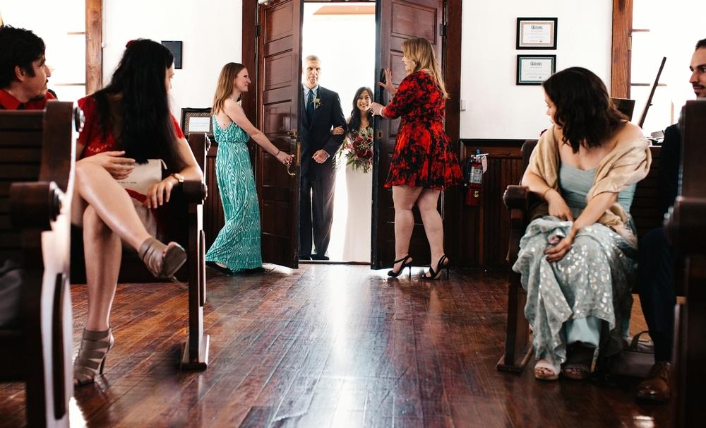 Wedding Day | Vanessa Boy Photography | vanessaboy.com-149.com final.jpg