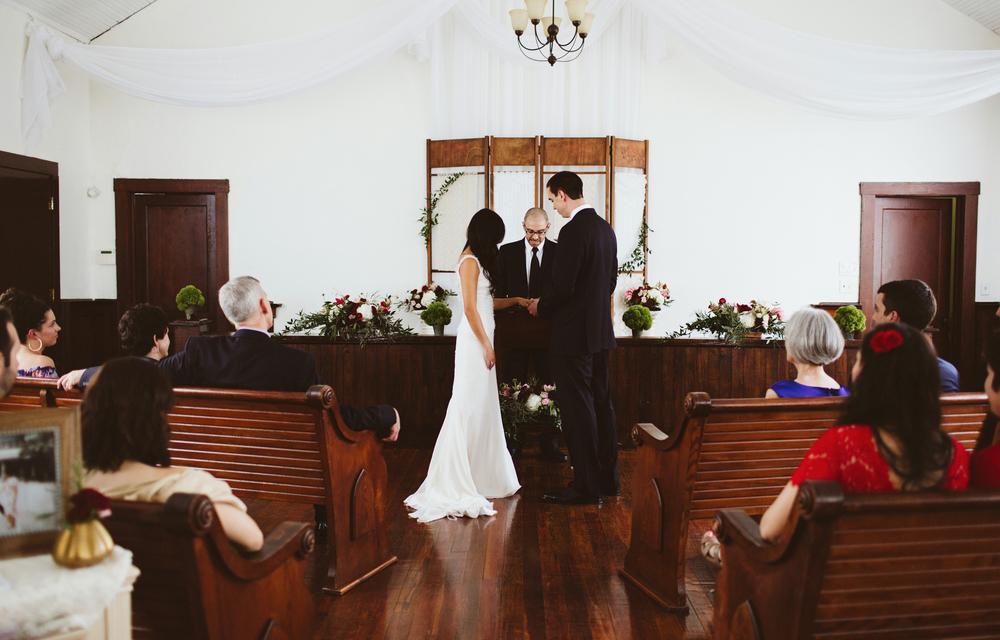 Wedding Day | Vanessa Boy Photography | vanessaboy.com-164.com final.jpg