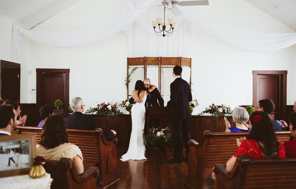 Wedding Day | Vanessa Boy Photography | vanessaboy.com-170.com final.jpg