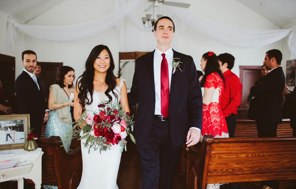 Wedding Day | Vanessa Boy Photography | vanessaboy.com-175.com final.jpg